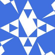 NoFriendz's avatar