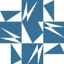 nofxmojo's avatar