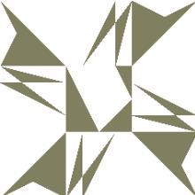 NoGames749's avatar