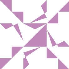 nogate1900's avatar