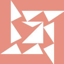 Nogbad's avatar