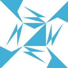 nogChoco's avatar