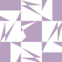 Nogirud's avatar