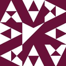 nogu611's avatar