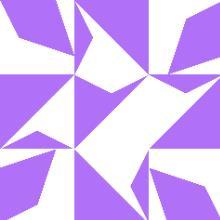 nogunri's avatar