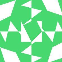 nohel's avatar