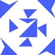 NoiseeH's avatar