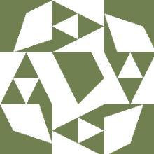noisyninja's avatar
