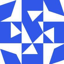 nok2's avatar