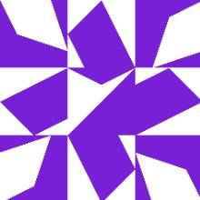 NoKnowBugs's avatar