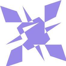 nol_b's avatar