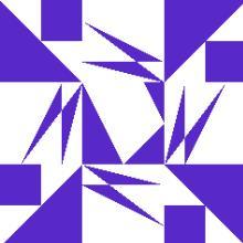 Nolan_A's avatar