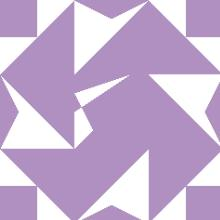 noleo's avatar