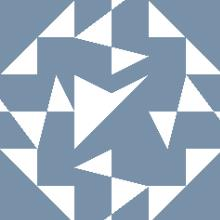 nolimit555's avatar