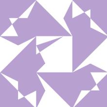 nologin's avatar