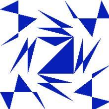 noltea's avatar