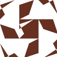 nomachi's avatar