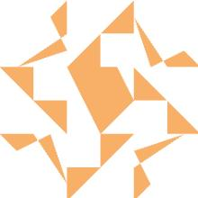 nomad83's avatar