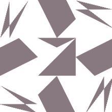 Nomad_2004's avatar