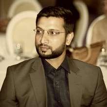 NomanSohail's avatar