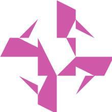 Nomar232's avatar
