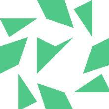 nomer's avatar