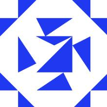 nomis2005's avatar