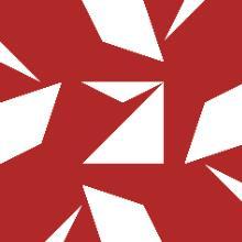 nomoresecrets's avatar