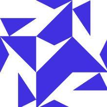 nomso123's avatar