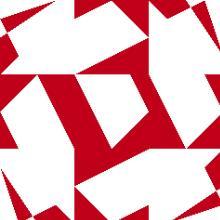 nomura1993's avatar