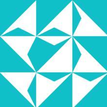 Nomus24's avatar