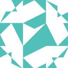 NoName-Team's avatar