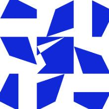 nondd's avatar