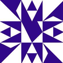 NoNeedForGPS's avatar