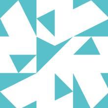 noneya45's avatar