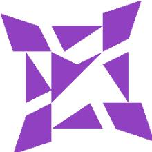 nonname90's avatar