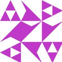 NonniV's avatar