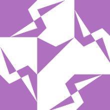 nonogad's avatar