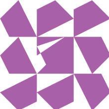 noob81's avatar