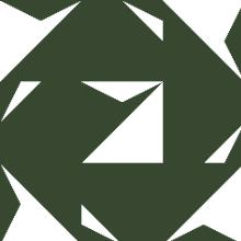 noob9's avatar