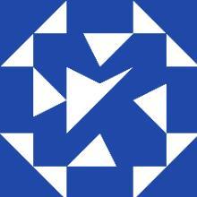 NoOb_III's avatar