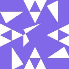 NoobMhy's avatar