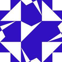 Noobsie's avatar