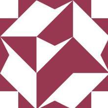 avatar of noodlebear