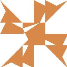 NoorAlam0101's avatar