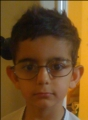 noorbakhsh's avatar