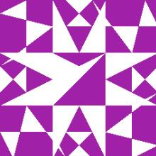 nop1's avatar