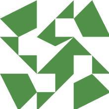 Nophazed's avatar