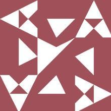 Noppes123's avatar