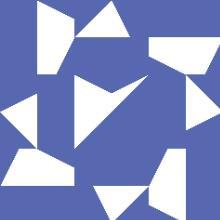 noqnick's avatar